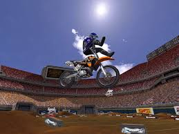 motocross madness 2 full download motocross madness 2 demo download lynch wouldn gq