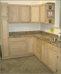 kitchen cabinets home depot reviews custom vs stock cost canada