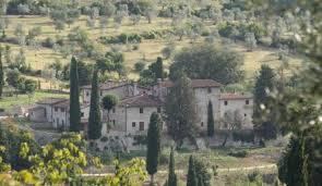 chambre d hote toscane agritourisme appartement maison de vacance en florence toscane