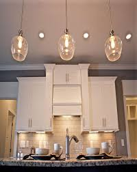 kitchen cabinets colorado colorado white shaker kitchen cabinets white colorado kitchen