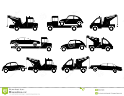 holiday coloring pages tow truck coloring pages free printable