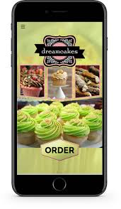 dreamcakes bakery u2013 birmingham u0027s guilty cupcake secret