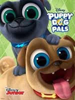 Seeking Couchtuner Puppy Pals Couchtuner Tuner Tv Series Free