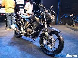 india to become yamaha u0027s biggest market by 2020 motorbeam