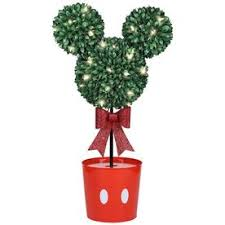 Christmas Decorations Mickey Mouse Outdoors by Shop Outdoor Christmas Decorations At Lowes Com