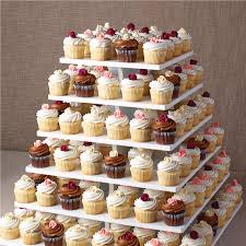 wedding cake flavor ideas wedding cake wedding cakes wedding cake flavor new wedding cake