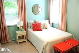 coral bedroom curtains salmon bedroom salmon color bedroom lovely coral bedroom curtains