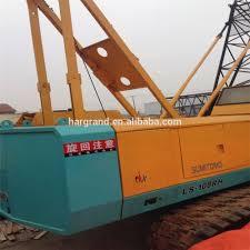 crawler crane 40 ton crawler crane 40 ton suppliers and