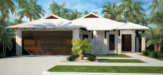neater homes cairns builders quality designs for the tropics