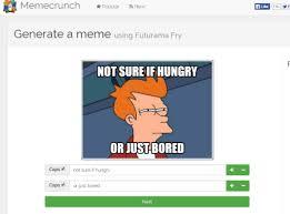 Create Memes Online Free - 42 best online meme generators