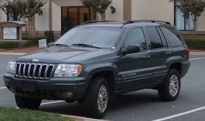 2001 jeep grand limited specs all types 2002 jeep liberty limited specs 19s 20s car and