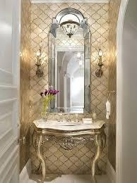 gold bathroom ideas gold bathroom bathrooms and gold bathroom ideas simpletask club