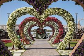 home decoration for wedding wedding home decoration pictures best homes interior