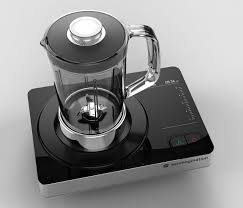 ge u0027s ingenious idea for simplifying every gadget in your kitchen