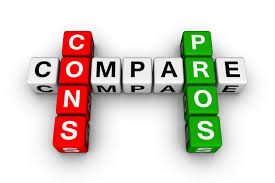 sql server compare tables sql server easy way to get the table difference for data