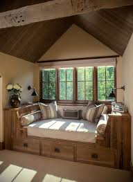 dream home decorating ideas dream home ideas dream home decorating ideas of well emejing dream