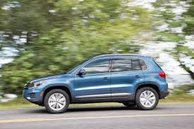 volkswagen touareg 2017 price 2018 volkswagen tiguan limited preview pricing release date