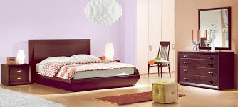 Images Of Bedroom Decorating Ideas Master Bedroom Decorating Ideas Home Designs