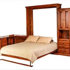 wall ls in bedroom arizona wall bed 29 photos furniture stores 3230 e roeser rd