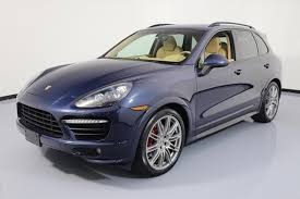 2013 porsche cayenne for sale used porsche cayenne for sale stafford tx direct auto