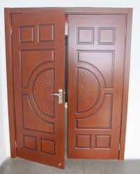 wholesale designer double doors online buy best designer double