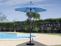 5 Ft Patio Umbrella 5 Foot Outdoor Umbrella 2gn34s6 Cnxconsortium Outdoor For 7