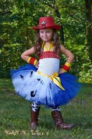 Cowgirl Halloween Costume Kids Cowgirl Dress Cowgirl Costume Woody Dress Toy Fairytalejubilee