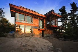 inspiration 80 off grid house plans canada design decoration of