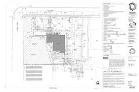 Union Station Floor Plan City Of Huron Ca