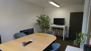 location bureau 78 location bureau plaisir yvelines 78 78 m référence n 2342