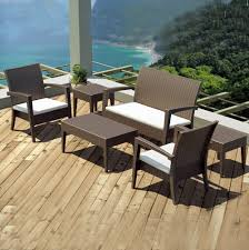 Resin Wicker Outdoor Patio Furniture by Compare Prices On Resin Wicker Outdoor Patio Furniture Online