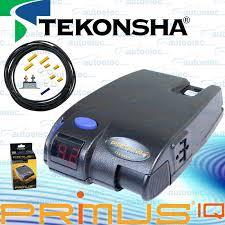 electric brake controller tekonsha primus iq wiring