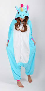 halloween pajamas womens 471 best onesies images on pinterest onesies pajamas and