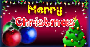 happy christmas hd images with quotes free download christmas