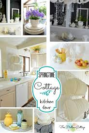 644 best kitchens images on pinterest home kitchen dining and