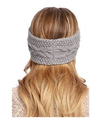 ugg sale uk official ugg headband uk