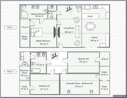 400 sq ft house floor plan house plans free download christmas ideas the latest