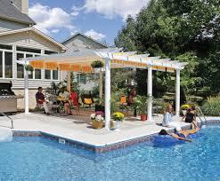 pergola pergola designs for shade gripping back yard shade patio
