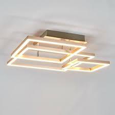 eclairage led sous meuble cuisine luminaire led cuisine mattdooley me