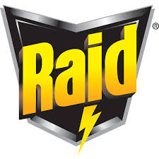 60 off raid promo codes top 2017 coupons promocodewatch