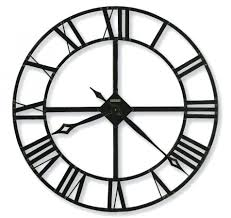 cool wall clock wall clocks melbourne gallery home wall decoration ideas