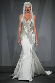 kleinfeld wedding dresses wedding dress by zunino for kleinfeld bridal sweetheart