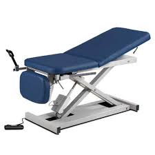 medical exam room tables power exam table with stirrups medical examination table clinton