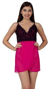 night dress for ladies nightwear for women night dresses
