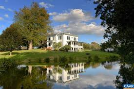 Jack Arnold Floor Plans Luxury Homes For Sale In Virginia