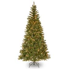 gallery of artificial trees raleigh nc fabulous homes
