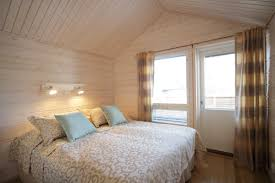 Laminate Flooring On The Ceiling Accommodation Holiday Club Resorts