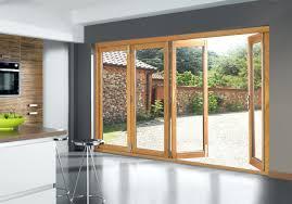 Wickes Bi Fold Doors Exterior Exterior Bi Folding Doors Wickes Exterior Doors Ideas