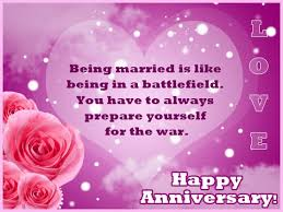 Wedding Wishes Message Funny Wedding Anniversary Quotes Anniversary Wishes