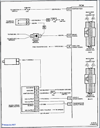 46re transmission wiring diagram 44re wiring diagram u2022 wiring
